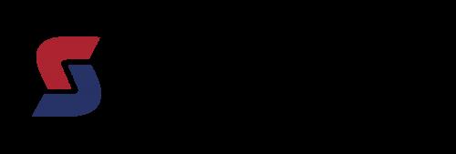 Schetky Northwest logo