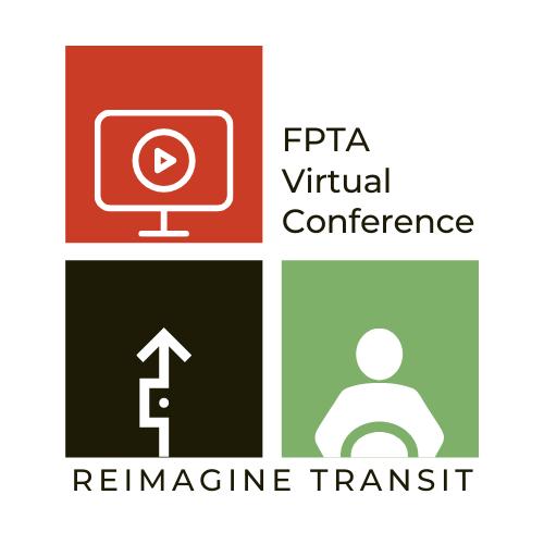 2020 FPTA Virtual Annual Conference