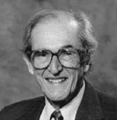 2010 – Senator Jack D. Gordon