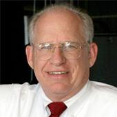2006 – Ken Fischer
