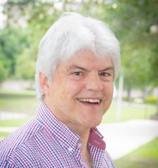 2020 – Rob Gregg