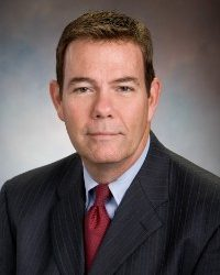 2018 – Steve Myers